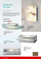 Büro- und Objektbeleuchtung