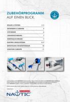 Nautic Bootstrailer