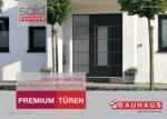 Premium-Türen