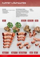 Ratgeber Rohrsysteme