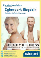 Cyberport Magazin