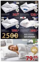 Betten Angebote