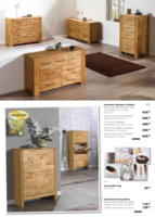 Betten - Möbel - Wohnen