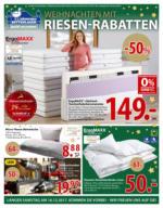 Riesen-Rabatte - bis zu 50%!