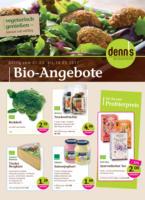 Denn's Handzettel KW 09-10