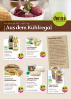 Denn's Handzettel KW 30