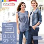 CLICK & SCHICK