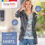 Flirts mit Shirts