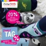 Family Tag