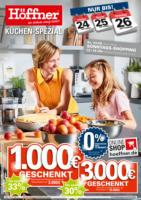 Höffner Filialen Mönchengladbach - Öffnungszeiten & Adressen