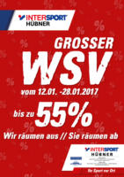 Großer WSV