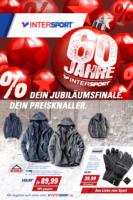 60 Jahre Intersport