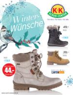 Winter-Wünsche
