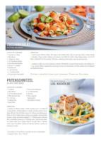 Kundenmagazin