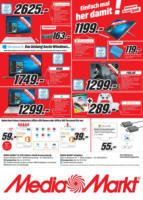 Technik Angebote