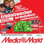 Media markt kaufbeuren