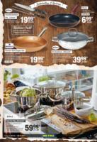 Kochen Spezial - Nur für Gewerbetreibende