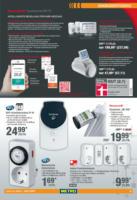 Smart-Home - Nur für Gewerbetreibende