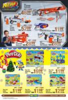 Spielwaren - Nur für Gewerbetreibende