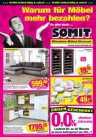 Sommerlad SOMIT 55