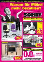 Sommerlad SOMIT 62