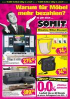 Sommerlad SOMIT 78