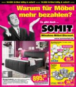Warum für Möbel mehr bezahlen?