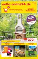 Bestellmagazin Februar