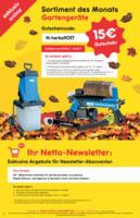 Bestellmagazin