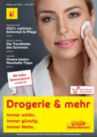 Drogerie & mehr