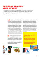 Netto Nachhaltigkeitsbericht 2013/2014