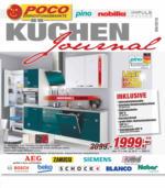 Küchen Journal