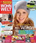 Wohnwelt Winter