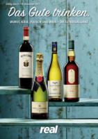 das Gute trinken - die Genussallianz