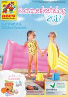 Sommerkatalog 2017