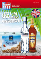Jetzt im Sommer-Angebot!