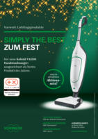Simply The Best Zum Fest