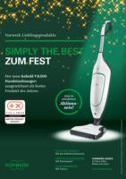Simply The Best Zum Fest