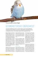Heimtier Journal